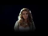 E kam pas - Sabina Dana ft. Dafi Derti
