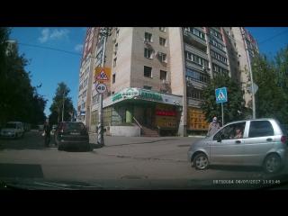 ДТК - дорожно-транспортное КККомбо.