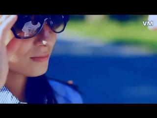 Эльбрус Джанмирзоев   Фаган Сафаров - Yaralim- Пополам (NEW 2016) видео бесплатно скачать на телефон или смотреть онлайн Поиск в