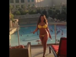 Aylen Alvarez Las Vegas sex offenders, sex movies, sex скачать, sex uz, having sex,sex games]