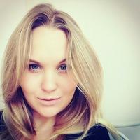Ксения Плеханова