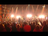 Enrique Iglesias - Duele El Corazon, Tired of Being Sorry Live at NRJ Music Awards 2016 HD