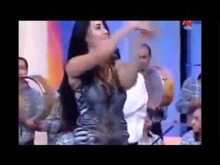 صافينار وفيفى عبده وغناء الليثى dancer sofinar 8621