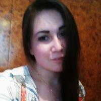Юлия Бабко
