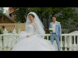Илья Элина | FILM