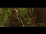 Транс-Пекос (2016) BDRip 720p