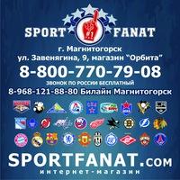 sportatributika_ru