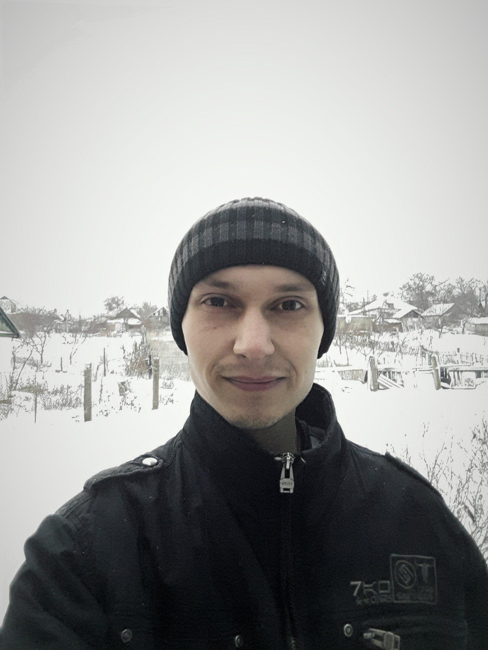Aleksandr, 27, Snizhne