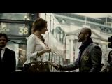 Тимати feat. Григорий Лепс - Лондон official video