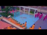 Galantis &amp Hook N Sling - Love On Me (Official Video)