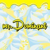 MR. DOMINANT — ВКУСНОЕ СПОРТИВНОЕ ПИТАНИЕ