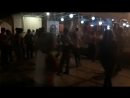 Горячие абхазские танцы