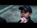 Трогательное видео до слез - мотивация для жизни.
