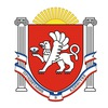 Минэкономразвития Республики Крым