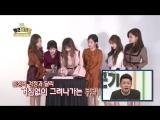 [PROMO] 161216 T-ara Happy Military Story @ Kookbang TV #2