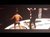UFC#2