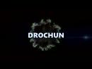DROCHUN