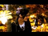 новинка клип  2014  Айдамир Мугу- Любимая моя