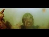 Callejon - Porn from Spain 2 (feat. K.I.Z., Mille (Kreator), Sebastian Madsen) (2012, Official Video)
