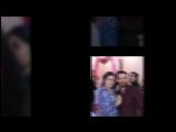 фото клип свадьа заплатки