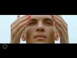Надежда Гуськова - В облаках   1080p