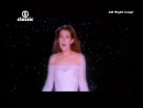 Celine Dion — My Heart Will Go On (VH1 Classic)