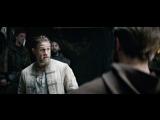 «Меч короля Артура» на МегаФон.ТВ