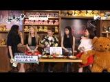 [SHOW] Taiwan MTVs