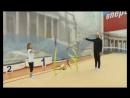 Яна Кудрявцева - «День ангела», Пятый канал 14.05.2017
