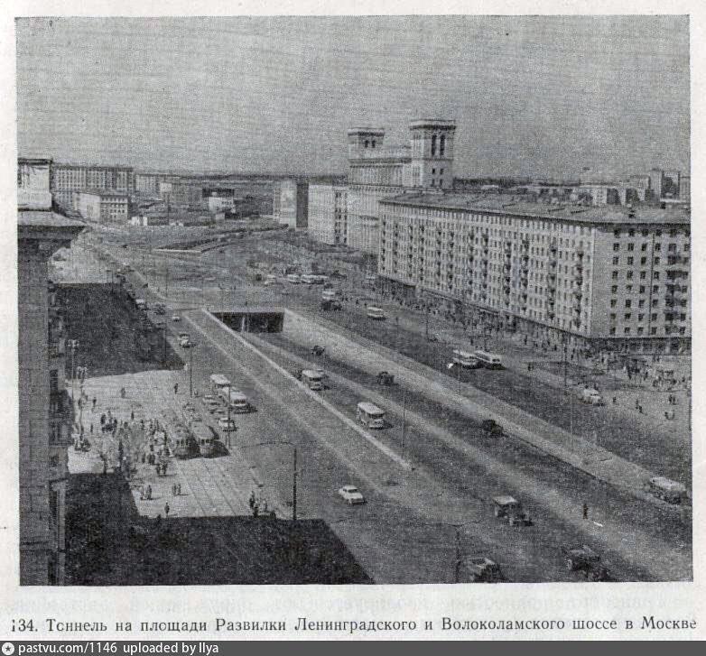 Сергей Субботин | Москва