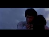 The 80s Jackie Chan #2 (Dance With The Dead - Robeast)