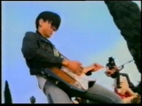 03. L.A. Guns. The Ballad Of Jayne