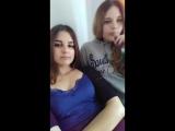 Ольга Сергеева - Live