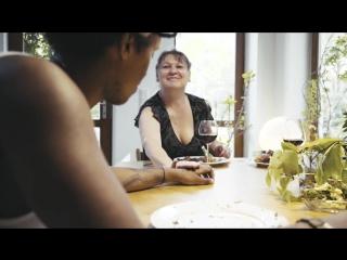 #SXTN - Ich bin schwarz (Official Music Video)