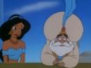 Волшебная история Жасмин: Путешествие Принцессы (2005)