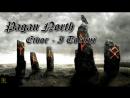 Языческий Север (Муз. Видео)