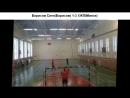 Борисов сити(г.Боисов) 1-3 ХЖП(г.Минск) 15 BRADE CUP (Мини-футбол)