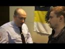 Отрывок из Полицейский с Рублевки