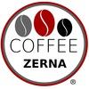 COFFEE ZERNA