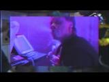 Snippet: Trippie Redd — «Bust Down/Love Scars 3»