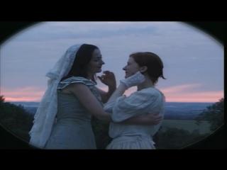 Love  Kisses 77 (Lesbian MV)