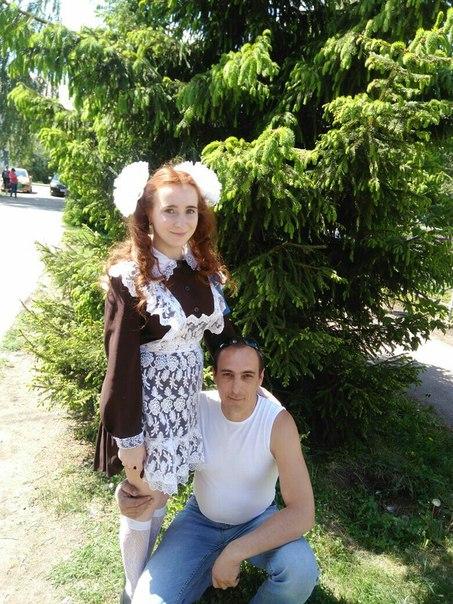 Фото №456241648 со страницы Ульяны Берг