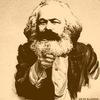 Ридинг-группа по изучению марксистских текстов