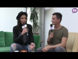 P1 _ Zaho en interview sur Rashtag