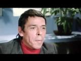 Jacques Brel - Jaime les Belges (DVD PARTIE 3)