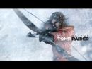 Rise of the Tomb Raider ОБЗОР и ПРОХОЖДЕНИЕ 2 с monamurr