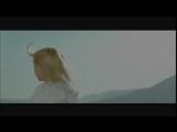Кристина Орбакайте feat. Авраам Руссо - Любовь, которой больше нет (2002)