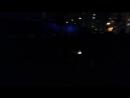 04-09-2017 Фейерверк на Настин день рождения - 2