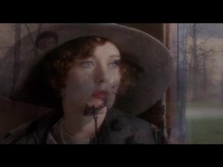Любовник леди Чаттерлей / Lady Chatterley's Lover (Жюст Жэкин / Just Jaeckin) [1981, Великобритания, Франция, Германия (ФРГ), др