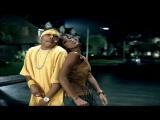 Nelly feat.Kelly Rowland - Dilemma